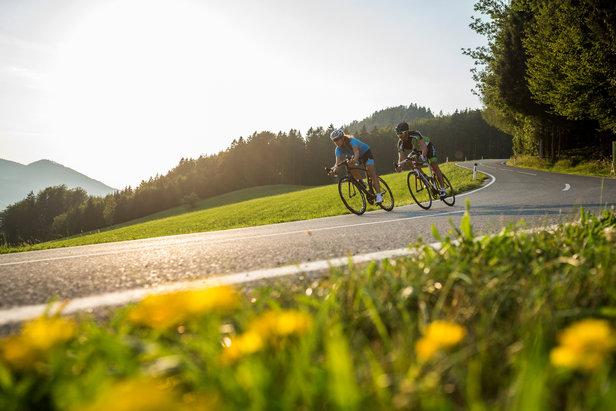 buy online 75439 db199 Eddy Merckx Classic Radmarathon  Jetzt Startplatz beim einzigartigen  Jedermann-Rennen sichern