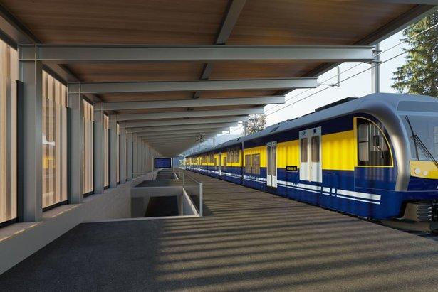 Grünes Licht für Riesenprojekt in Grindelwald: 400 Millionen Franken für die neue V-Bahn- ©https://www.jungfrau.ch