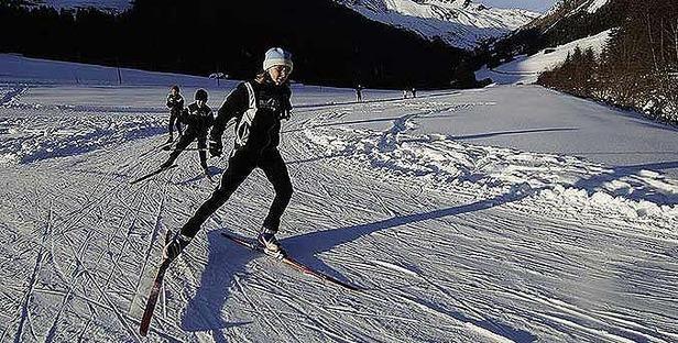 Kronplatz_Skicross