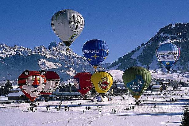Tannheimer Tal_Ballons