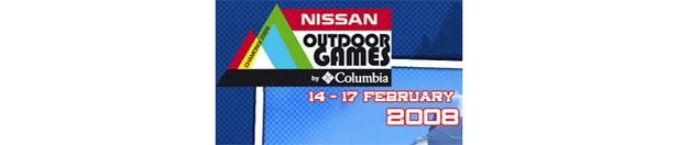 Chamonix Outdoor Games 2007 - 225px