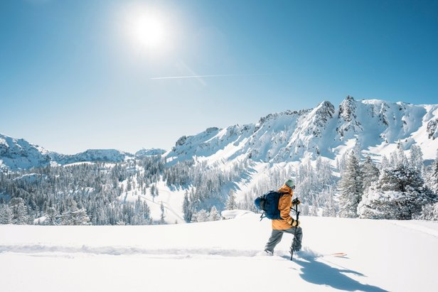 Gegen den Corona-Frust: Die Trailer der besten Skifilme des Winters@lesliehittmeier2