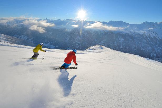 Pandemia mocno wpłynie na tegoroczny sezon narciarski
