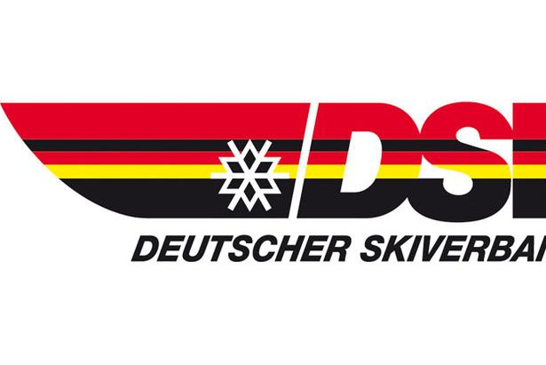 Unterschiede der Skitechnik in Deutschland, Österreich und der Schweiz- ©DSV