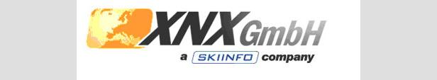 Praktikum- ©XNX GmbH