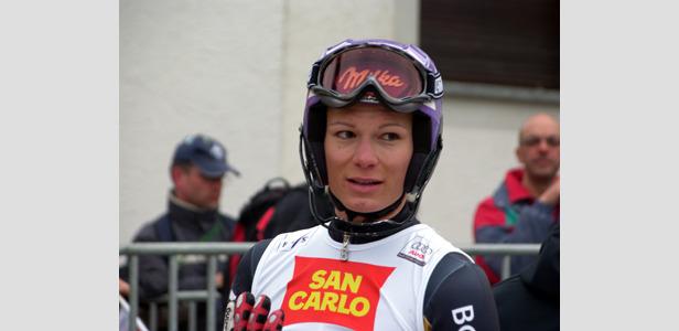 Der Countdown läuft: 1.000 Tage bis zur Ski-WM 2011- ©XNX GmbH