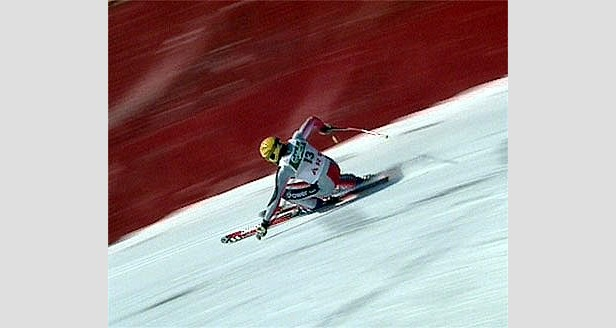 Bode Miller übernimmt die Führung in zwei Weltcup-Wertungen ©XNX GmbH