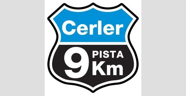 Cerler ya tiene disponible la pista 9Km, la pista más larga de España- ©Cerler