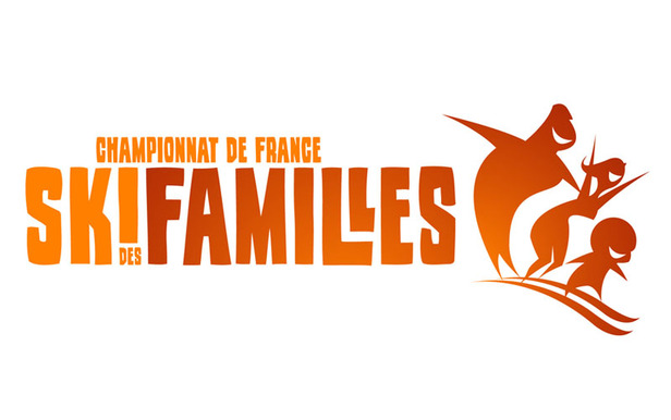 Championnat de France de Ski des Familles
