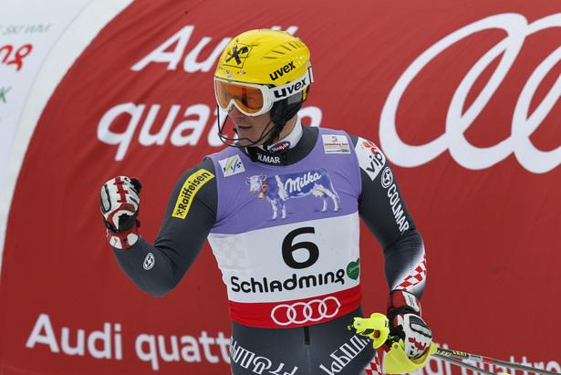 Ivica Kostelic