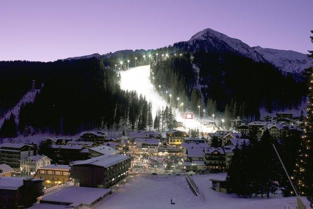 Trentino: le migliori discese che ogni sciatore dovrebbe provare