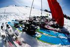 Comment tester une paire de skis ? - © nskiv/wintersport.nl