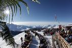 Davos – švýcarský luxus, který si můžete dovolit - © Marcel Giger