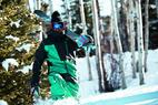 Ako si správne vybrať lyžiarske okuliare? Poradíme vám, na čo sa zamerať! - © Oakley