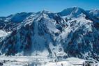 Alta Ski Area  - ©Alta Ski Area
