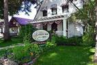 Garden Wall Inn