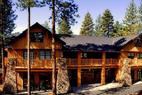 Five Pine Lodge & Spa - ©from tripadvisor.com