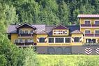 Hotel Rohrmooser Schloessl