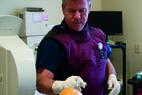 Stem Cell ACL: Cutting-Edge Knee Repair Sans Surgery - © Centeno-Schultz Clinic