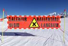 Prévention et sécurité sur les pistes de ski et sur les remontées mécaniques - © © Frédéric Prochasson - Fotolia.com