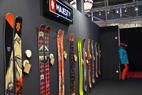 ISPO trendy 2015/16: Toto sú lyže novej sezóny - © Skiinfo