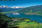 Zell am See - ©Zell am See
