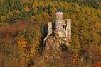 SteinbachHallenberg - ©Thüringer Wald