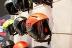Come scegliere un casco da sci / snowboard? - © Skiinfo
