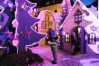 Natale sulle Dolomiti: 4 Mercatini da non perdere - © Ph: Silvano Angelani