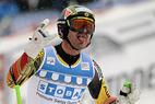 Weltcup-Check 2012: Wer gewinnt die Kristallkugeln? - © Michel COTTIN/AGENCE ZOOM