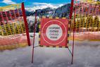Koronawirus: aktualne informacje dla narciarzy [aktualizowane na bieżąco] - © WDF-foto - Fotolia.com