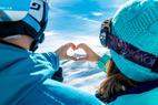 Kdy začíná sezóna v českých lyžařských střediscích - © Labellemontagne