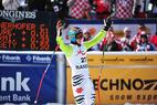 Ski-Weltcup in Bansko 2011: Premieren, Revanchen und Neureuther - © Christophe PALLOT/AGENCE ZOOM