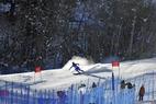 Rückblick auf Aspen 2010: Hundertstelkrimi, Verletzungsaus und peinliche Pannen - © Francis BOMPARD/AGENCE ZOOM