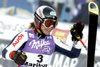 Die 40. alpine Ski-WM - ©Fischer GmbH