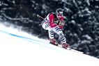 Perfekter Auftakt beim Weltcupfinale: Riesch schlägt Vonn in der Abfahrt - © OK GAP 2011 - Yorck Dertinger