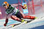 Herbst und Baumann gewinnen Technik-Titel bei ÖSV-Meisterschaften - © FISCHER