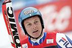 Ski-Weltcup zum 40. Mal auf der Saslong - ©Atomic