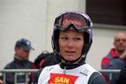 Der Countdown läuft: 1.000 Tage bis zur Ski-WM 2011 - © XNX GmbH