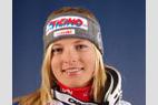 14 Schweizer Skifahrer für Nationalkader 2008/2009 nominiert - © Swiss-Ski
