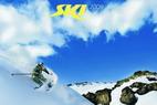 Ski 2009  - © Delius Klasing
