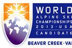 FIS prüft WM-Kandidaten - © OK Beaver Creek