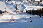 Auftakt zur nationalen Crossmax Serie Österreich abgesagt - © M. Haug/www.foto-film.com