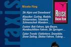 Fun und Sport in Eis und Schnee - © Reise Know-How Verlag Rump