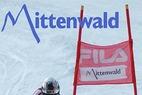 Der Filasprint zu Gast beim Skiclub Mittenwald - © www.idee.cc