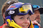In Sestriere steigt die K.O.-Slalom-Premiere - Nef gewinnt Quali - ©XNX GmbH