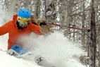 2013 Ski Movie Trailers: Warren Miller, TGR and More