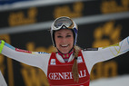 Lindsey Vonn's Comeback Trail: The Psyche of an Injured Athlete - ©Agence Zoom