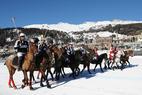 Nejexkluzivnější lyžařská střediska na světě