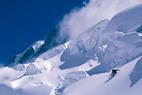 Tien tips voor een weekendje winterpret ©Chamonix Tourist Office